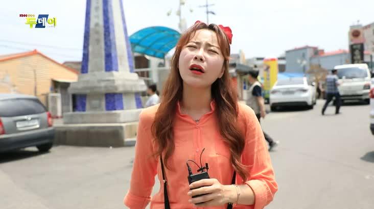 (07/01 방영) 노장의 비밀 – 80년 전통, 천안의 깊은 맛