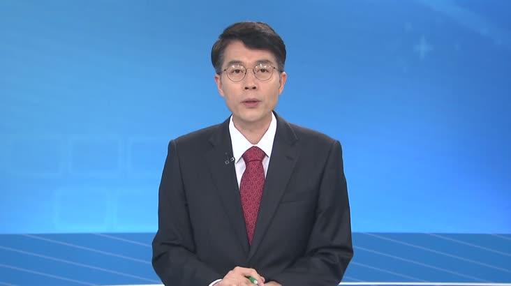 [인물포커스]황금사자기 우승 김해고 박무승감독