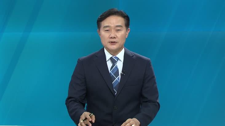 [인물포커스]김대성 양산부산대병원 병원장
