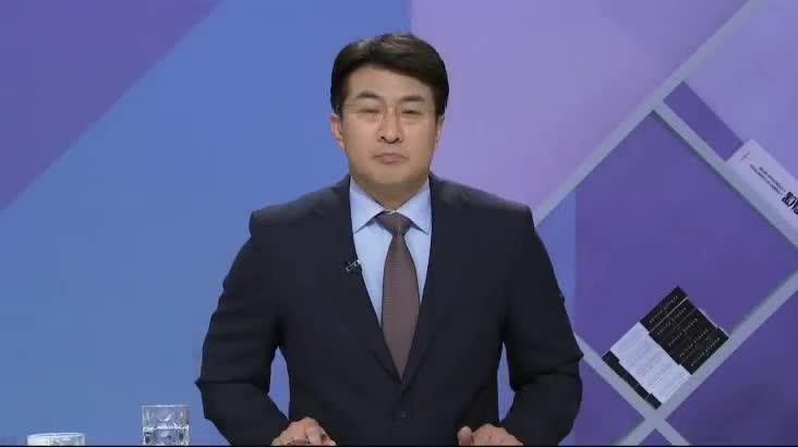 (07/12 방영) 파워토크 – 황보승희(미래통합당 국회의원), 신상해(부산시의회 의장)