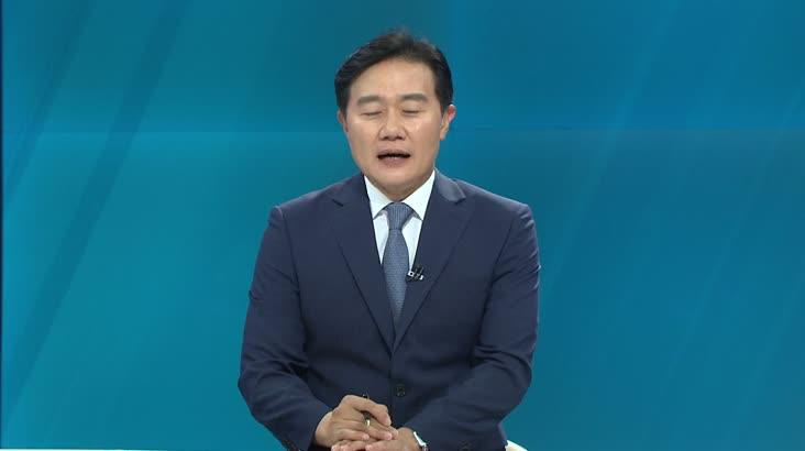 [인물포커스]김 철 부산광역시병원협회장