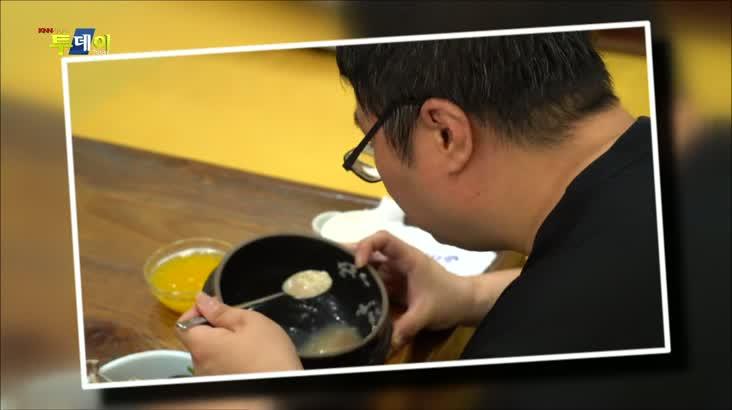 (07/13 방영) 테마맛집 – 여름 하면 생각나는 음식