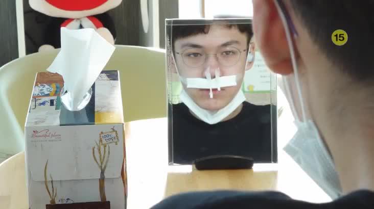 (07/20 방영) 메디컬 24시 닥터스 1부 – 코 건강의 비결 한방에서 찾는다