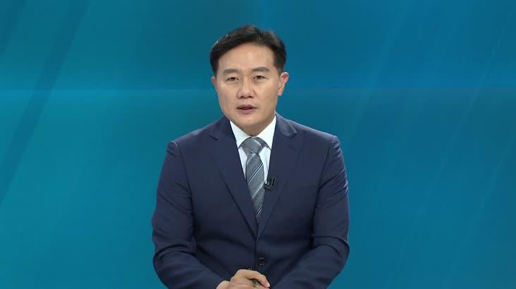 [인물포커스]고영삼 부산인재평생교육진흥원장