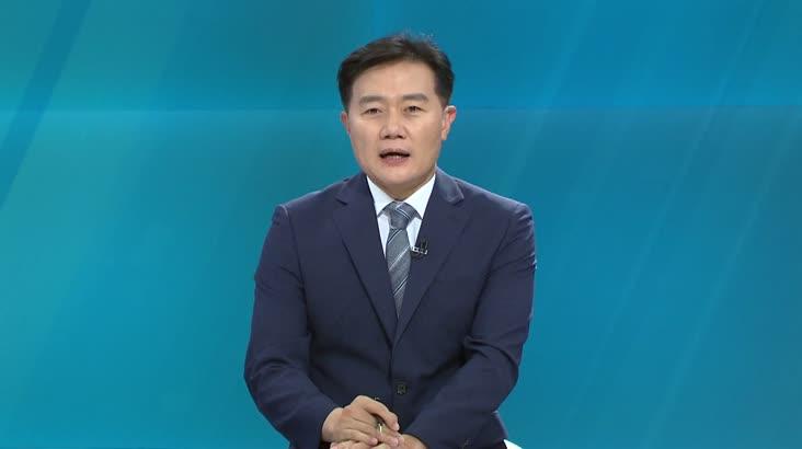 [인물포커스] 박미숙 아세안문화원 원장