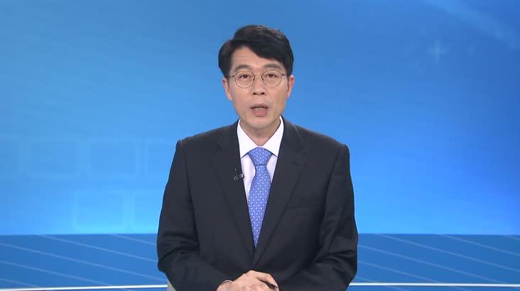 [인물포커스]김정호 더불어민주당 경남도당 위원장