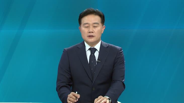 [인물포커스]  김윤선 부산시농업기술센터 소장