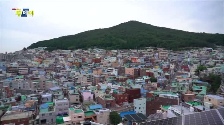 (08/18 방영) 현장 파파라치 – 열대야 타파 프로젝트