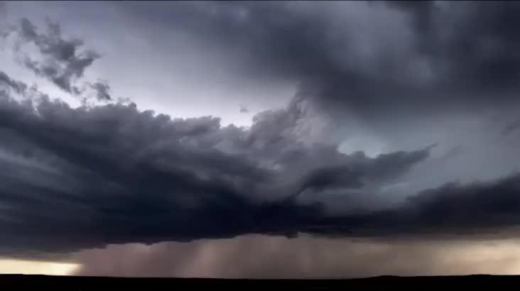 (09/07 방영) 태풍의 경고
