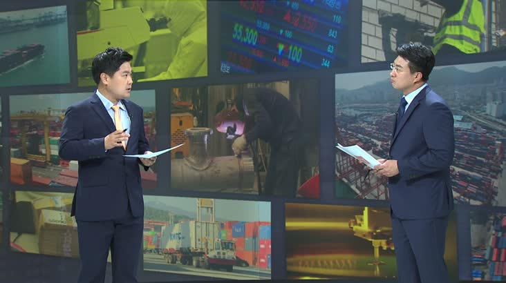 [경제초점]김해공항 국제선, 결국 '반쪽 재개'