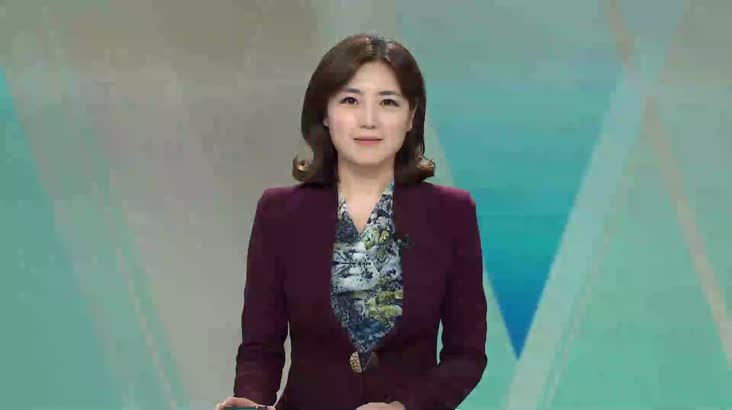 (09/24 방영) 뉴스와 생활경제