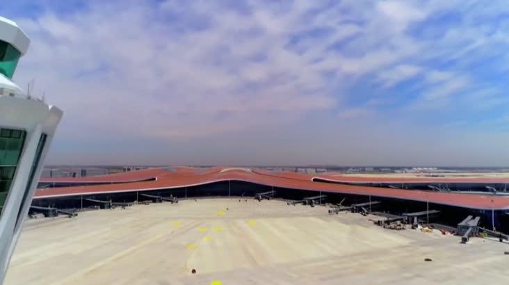 부울경신공항 해외기획8-신공항의 조건은?