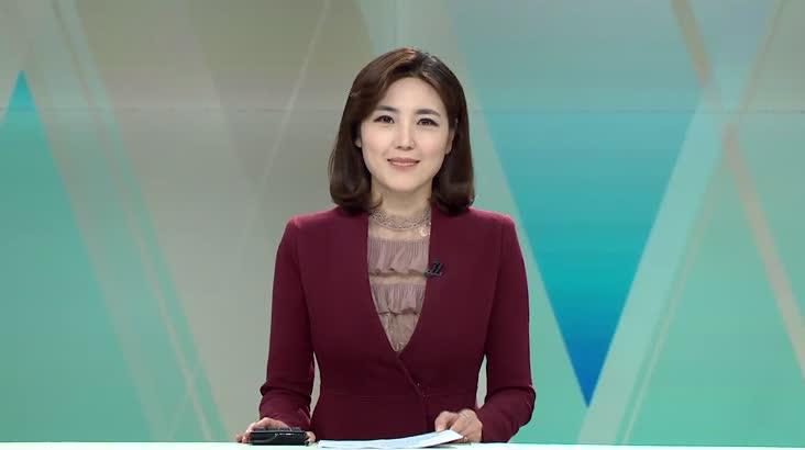 (09/28 방영) 뉴스와 생활경제