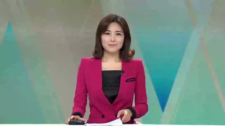 (10/12 방영) 뉴스와 생활경제
