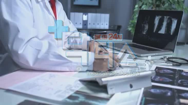 (10/12 방영) 메디컬 24시 닥터스 2부 – 무릎이 보내는 노화 신호 참지 말고 치료하자