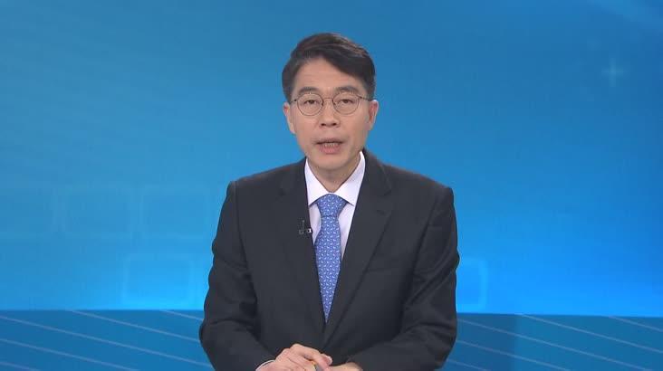 [인물포커스]김성수 통영 옻칠 박물관장