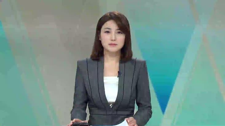 (10/27 방영) 뉴스와 생활경제