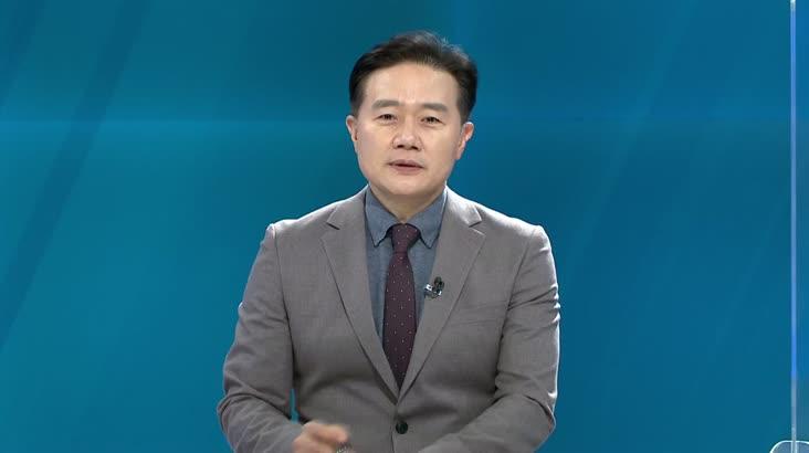 [인물포커스] 이인숙 부산정보산업진흥원 원장