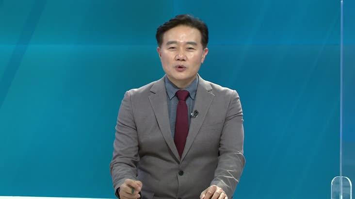 [인물포커스] 장현국 지스타 메인스폰서 위메이드 대표