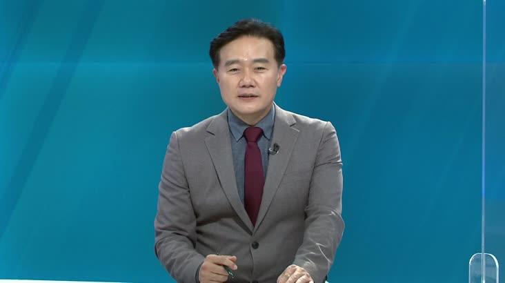 [인물포커스] 홍순헌 해운대구청장