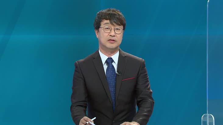 [인물포커스] 남정훈 부산웹툰페스티벌 총감독