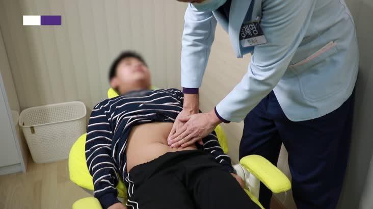 [건강365] 나만 아는 고통 후비루, 한방 치료는?
