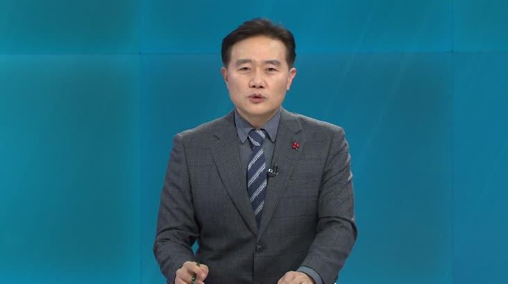 [인물포커스]제대욱 부산시의원