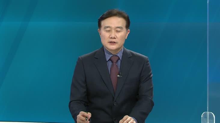 [인물포커스] 정규재 개혁자유연합 창당준비위원장