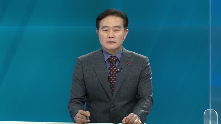 [인물포커스]조유장 부산시관광마이스산업 국장