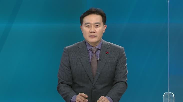 [인물포커스]김윤환 영광도서 대표