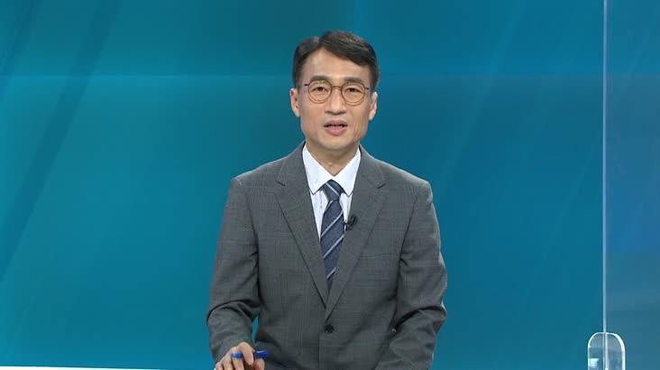 [인물포커스] 이준호 지역방송발전위원