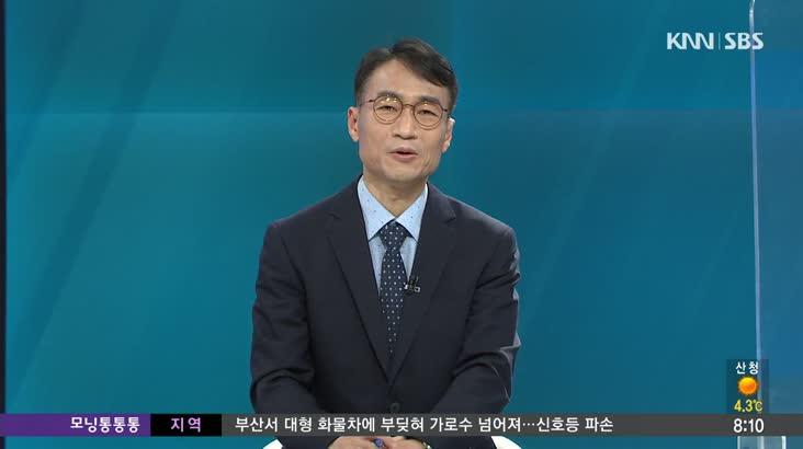 [인물포커스] 신광호 부산시선거관리위원회 사무처장