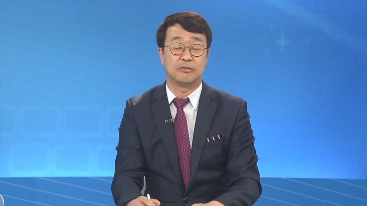 [인물포커스]박영수 국토안전관리원장