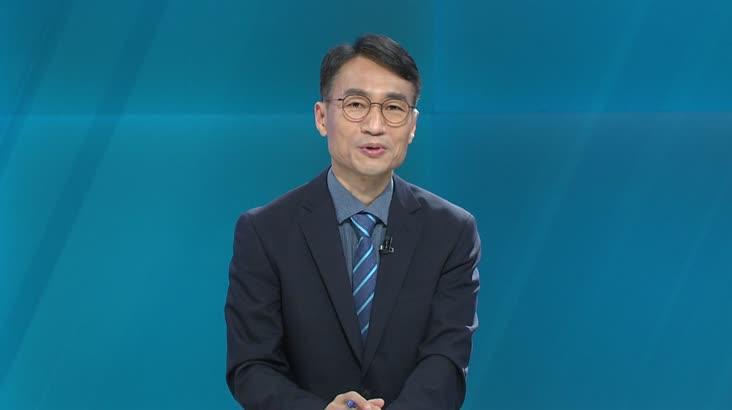 [인물포커스] 정승천 부산문화관광축제조직위원회 집행위원장