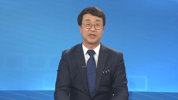[인물포커스]윤난실 사회혁신추진단장