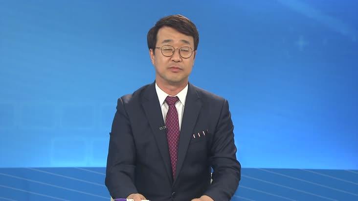 [인물포커스] 박상욱 장목중학교 교장