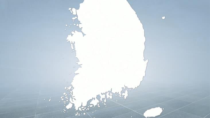 김해~울산 37분, 철도망 계획 나왔다
