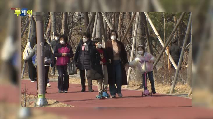 (05/03 방영) 테마맛집 – 가족 외식 맛집