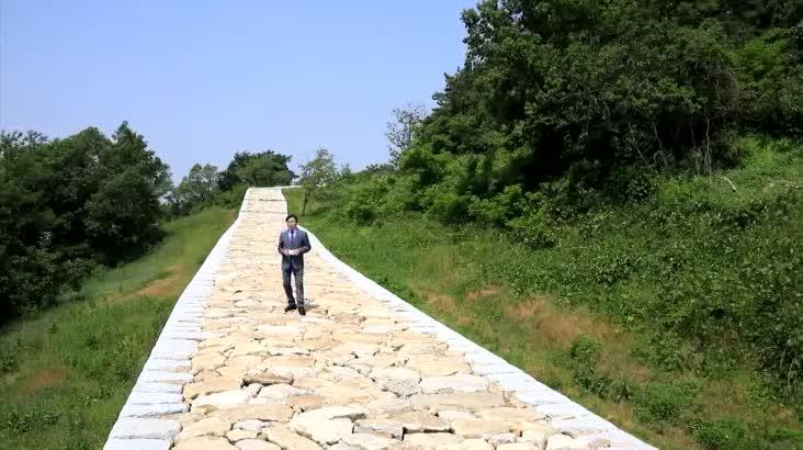 (06/03 방영) 테마스페셜 – 백제 중방성의 역사를 간직한 땅, 정읍