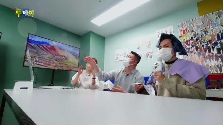 (08/20 방영) 우리 동네 노래방 – 부산 해운대구