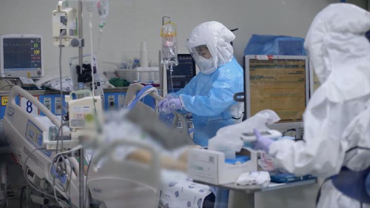 코로나19 새 확진자 부산 47명, 경남 15명