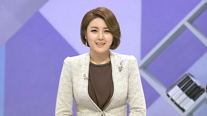 (07/17 방영) 파워토크 (손동성/울산과학기술원 교수, 이성득/KNN 프로야구 해설위원)